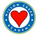 Willow Creek Academy