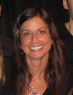 Emilie Rohrbach
